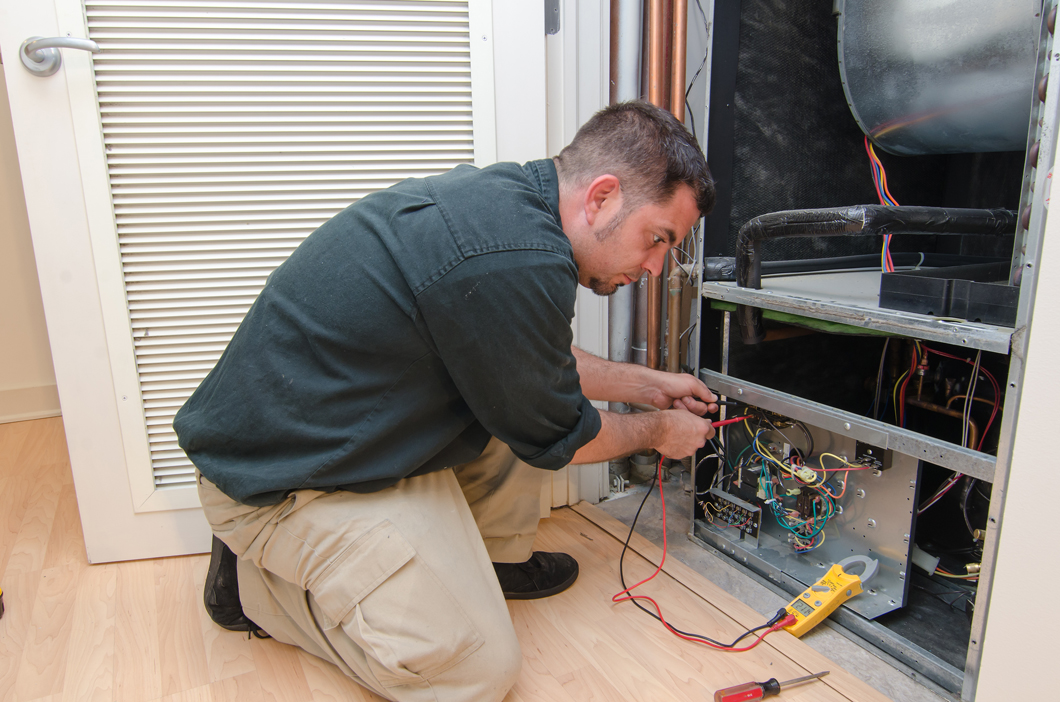 AC Repair Services - Emergency 24-7 - Call Now! Serving Wilmington, Hockessin, DE,  Chadds Ford, PA & Surrounding Areas