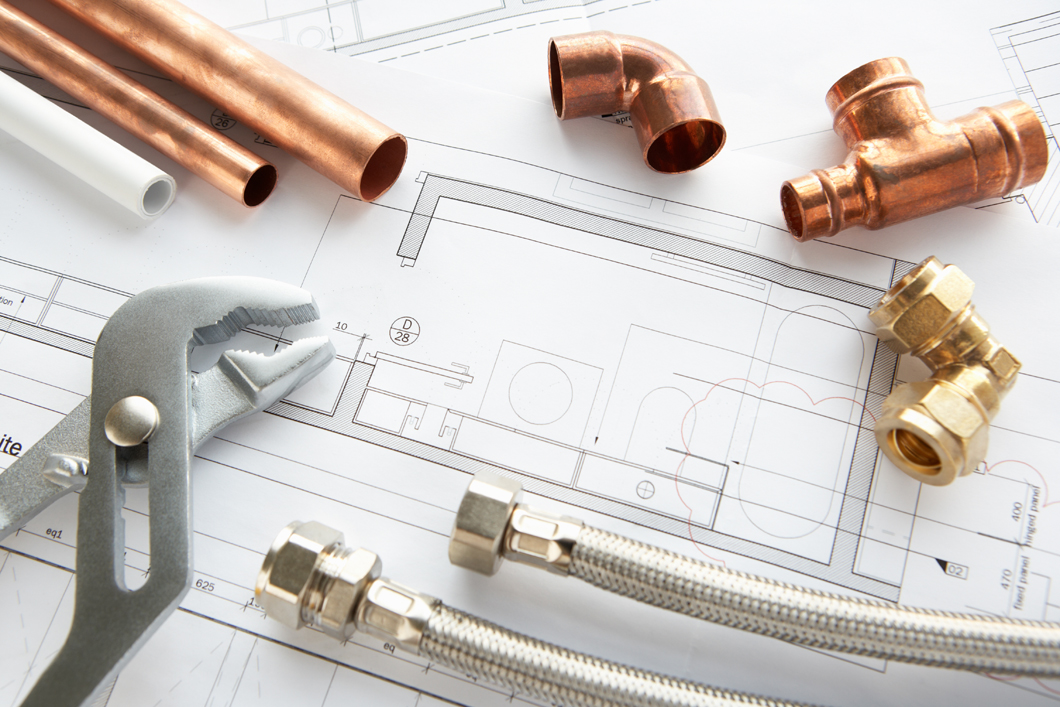 Quality Plumbing Services for Wilmington, DE Residents and Surrounding Areas